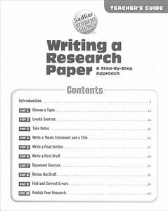 the curious researcher a guide to writing research papers 9th edition free long division homework helper creative writing ubc masters