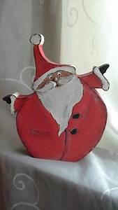 Holz Basteln Weihnachten : 25 einzigartige nikolaus basteln aus holz ideen auf pinterest basteln im winter weihnachten ~ Orissabook.com Haus und Dekorationen