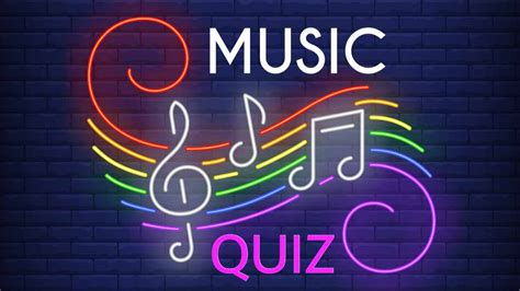Play these pop music quizzes in a game show against computer opponents. Music quiz! - Ageing Better Middlesbrough