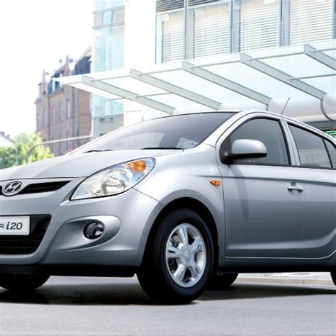 hyundai  price review pictures specifications