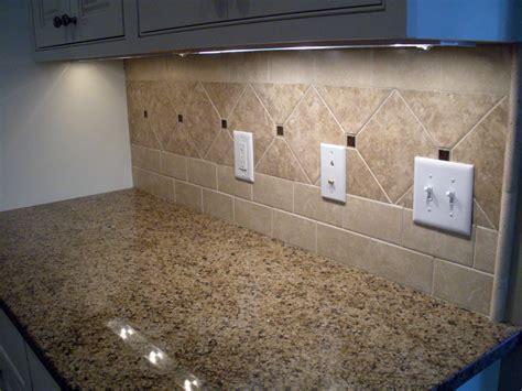 Home Depot Kitchen Backsplash Carpetreviewhdco Set Up