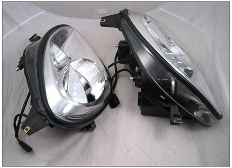 xenon halogen headlights wtb oem pro mbworld forums