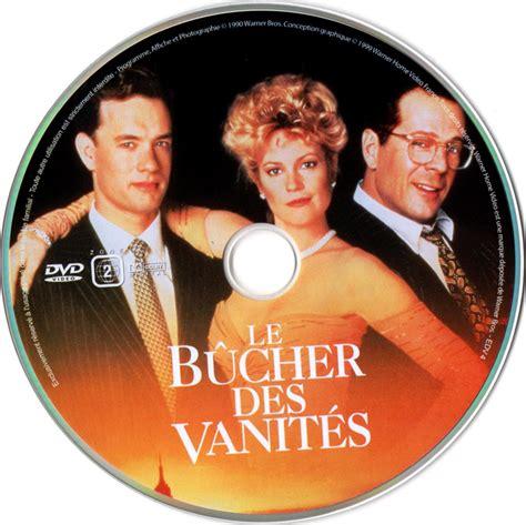 Bucher Des Vanites by Sticker De Le B 251 Cher Des Vanit 233 S Cin 233 Ma