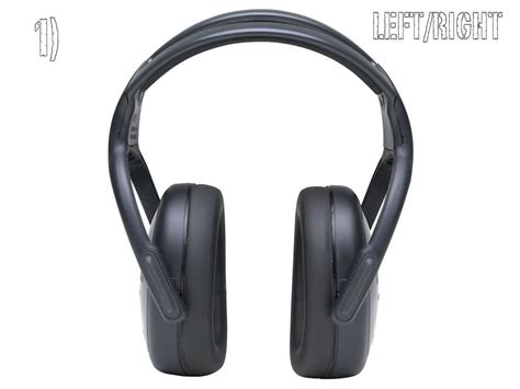 casque anti bruit bureau casques anti bruit msa