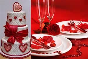 valentines day wedding ideas themed wedding wedding ideas a2zweddingcards
