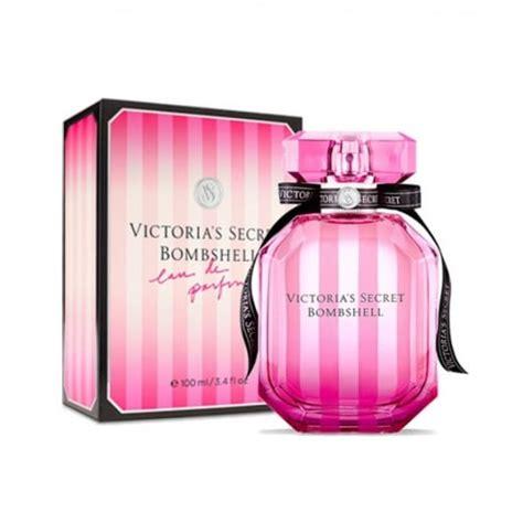 Jual Secret Bombshell Perfume s secret vs bombshell edp 50ml s