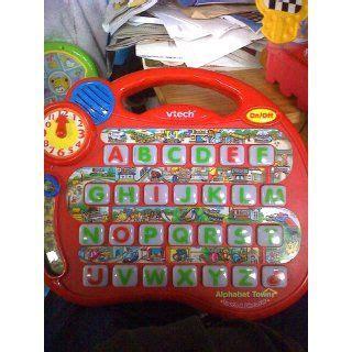 2002 jump start advanced preschool learning system cd on 200 | 187177272 vtech preschool learning alphabet apple toys amp games