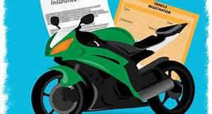 Gebrauchtes Motorrad Kaufen : ein motorrad schalten wikihow ~ Kayakingforconservation.com Haus und Dekorationen