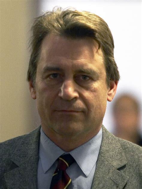 Carl Lundström - Wikipedia