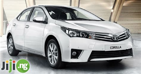 how much is a toyota corolla how much is a toyota corolla jiji blog