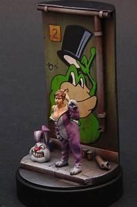 Bunny Girl By Artur  U017bo U0142 U0119dowski  U00b7 Putty U0026paint