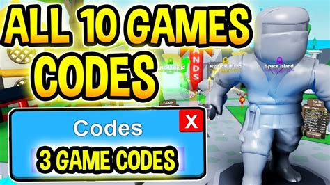 codes  muscle legends simulator wiki strucidcodesorg