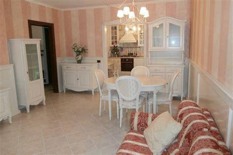 arredamento soggiorno stile provenzale soggiorno provenzale siria arredamenti