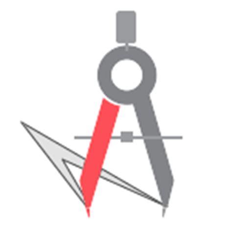 Free Architecture Logo, Architect, Design, Templates, Creator