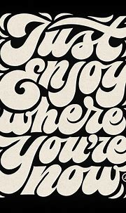 Pin by Dalton's Letters on Typography