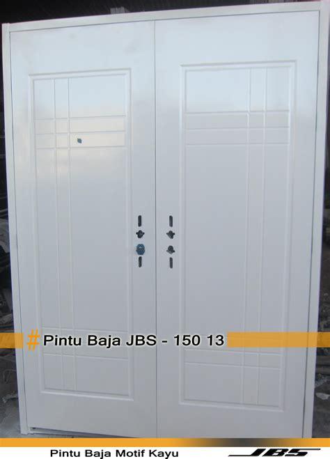 Sell Minimalist White Iron Doorjbs Door Type 15013 From