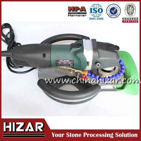 marble and granite cutting tools granite polishing tools
