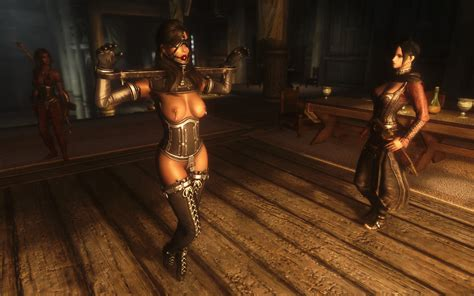 what mod is this vi page 778 skyrim adult mods loverslab