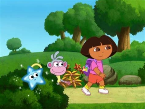 dora  explorer star catcher tv episode  imdbpro