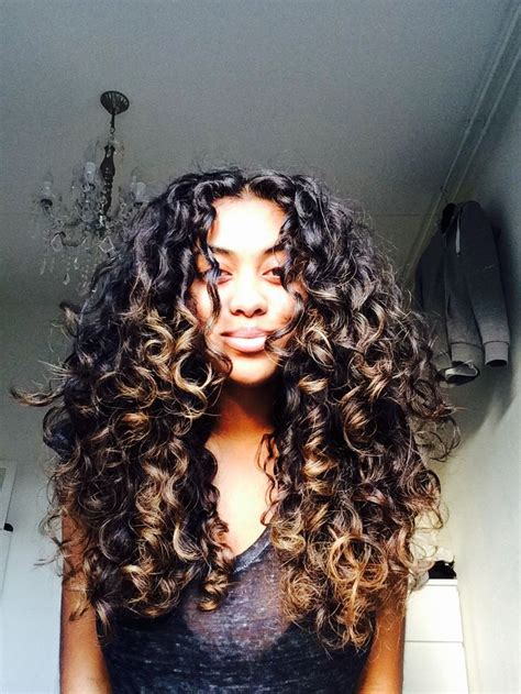 hair styles hair glossary ombre hair black 8204