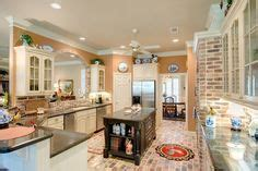 Granite Countertops College Station Tx by Pin On 9505 Twelve Oaks College Station