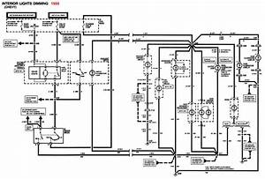 Tpi Tech Gauges Wiring Diagram Gallery