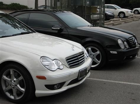 Our comprehensive reviews include detailed ratings on price and features, design, practicality, engine. awesomeeclipse99 2007 Mercedes-Benz C-Class Specs, Photos, Modification Info at CarDomain