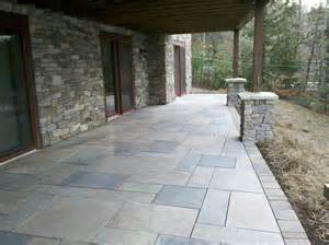 chair rental denver concrete patio pavers