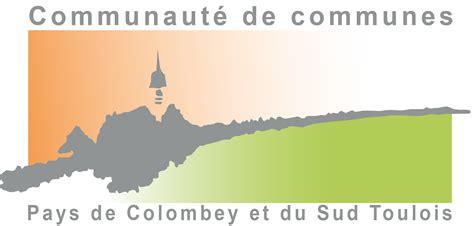 communaut 233 de communes du pays de colombey et du sud toulois wikip 233 dia
