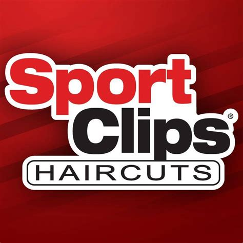 sport clips haircuts  terre haute south    reviews hair salon