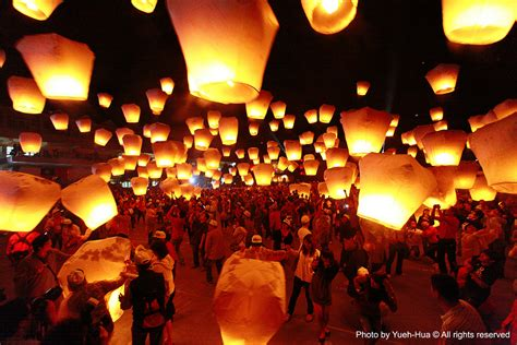 pingxi sky lantern festival 2010 taipei county march 06 flickr