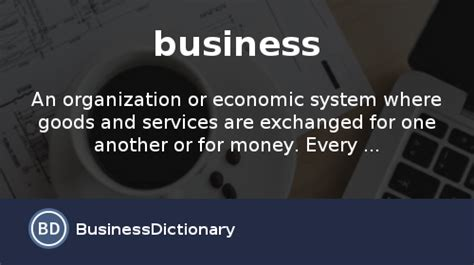 What Is A Business? Definition And Meaning. Cpa Prep Course Reviews Hosted Pbx Comparison. Free Credit Report For Business. Corporate Bonds For Sale What Is An Ad Server. Forensic Linguistics Masters. University Of California Admissions. Project Management Certification Atlanta. Laptop Insurance For Students. University Of Pennsylvania Hospital Human Resources