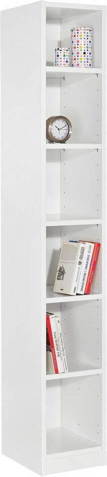 vorhang für regal dvd regal 30 cm breit bestseller shop f 252 r m 246 bel und einrichtungen