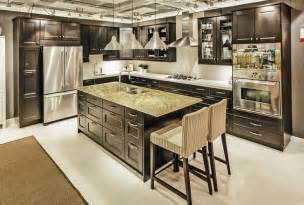 easy kitchen island plans 17 best images about ikea kitchen showroom on
