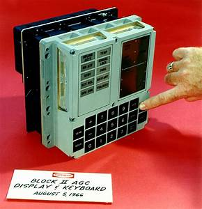 The Computer That Took Man To The Moon - Nuts & Volts ...