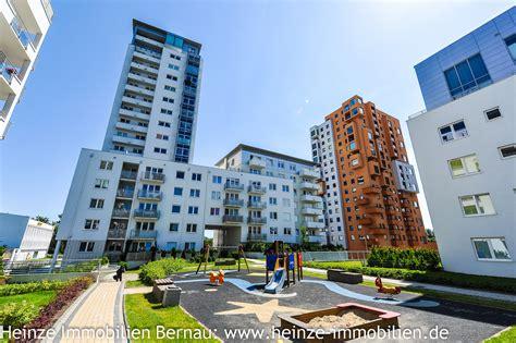 Wohnen In Polen by Heinze Immobilien Polen Heinze Immobilien