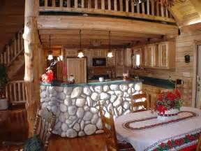 interior of log homes interior traditional element of the log cabin homes interior log cabin house plans log home