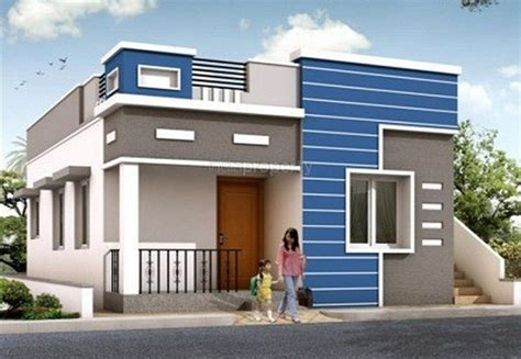 cost  sq ft kerala single storied homes home interiors