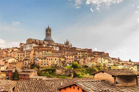 Discover Tuscany Tour 20172018 Zicasso