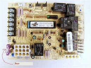 Installing Honeywell Rth6500wf Wifi Thermostat  U0026quot C U0026quot  Wire