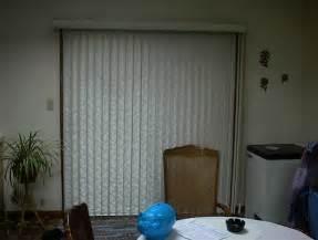 patio vertical blinds for patio doors home interior design