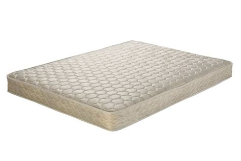 Mattresses For Sofa Sleepers by Sofa Sleeper Mattresses From Leggett Platt Furniture