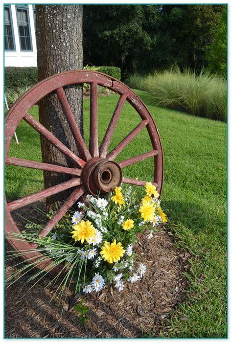 outdoor garden decor catalogs