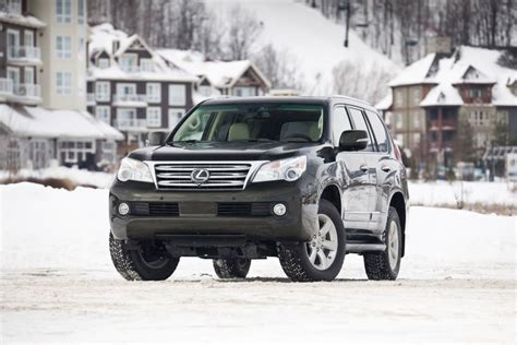 best car repair manuals 2010 lexus gx on board diagnostic system an evolution in luxury and performance the new best in class fuel efficient 2010 lexus gx 460