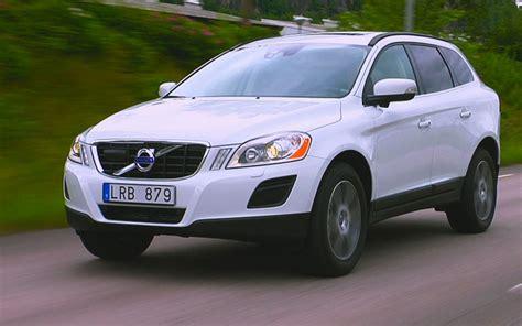 volvo truck price list canada news volvo awarded vincentric 2012 best fleet value in