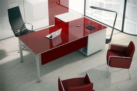 bureau de direction luxe bureau les meubles meuble et décoration marseille