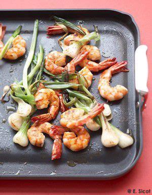 17 best images about cuisine grillades bbq brochettes et