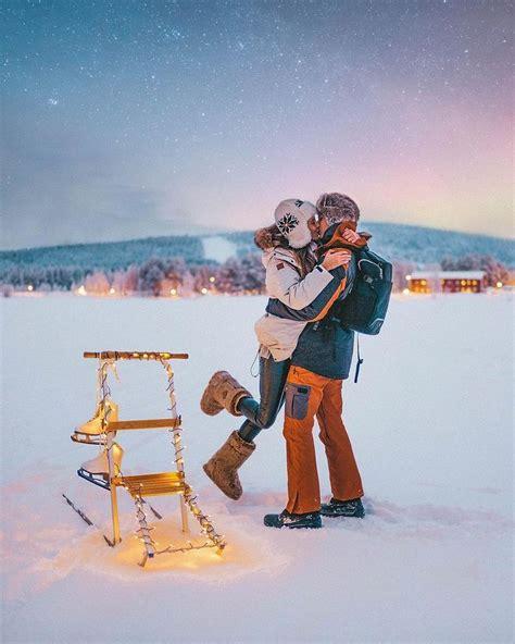 fun activities  romantic   list  valentines