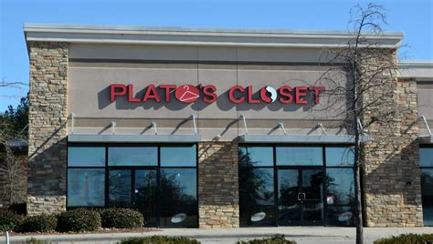 plato s closet accessories 1530 meeting blvd rock