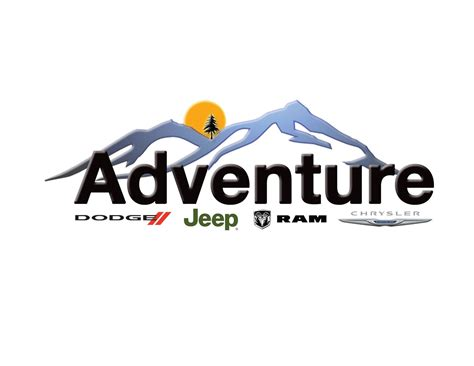 jeep eagle logo 100 jeep eagle logo cedarperformance performance
